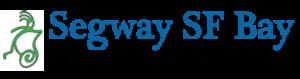 Segway SF Bay