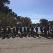 Segway Tours San Francisco By Segway Sf Bay Best Prices